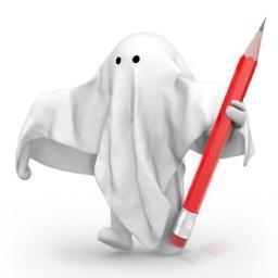 Dating Profile Ghostwriter