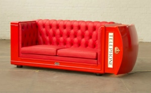 bt-artbox-benjamin-shine-box-lounger1-600x3701
