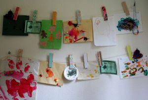 clothesline-art
