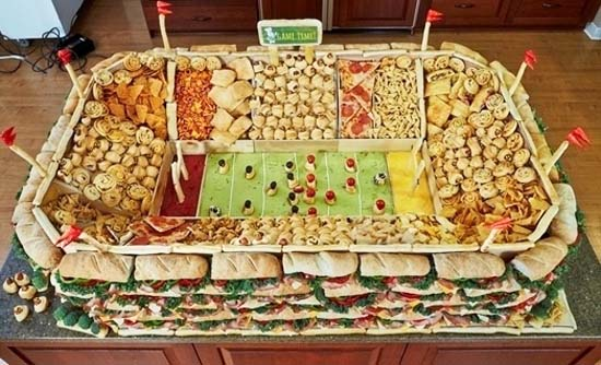 super-bowl-food-stadiums-stadiums-made-out-of-food-4