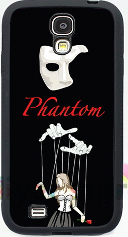 -font-b-phantom-b-font-of-the-opera-fashion-original-cell-phone-case-cover-for