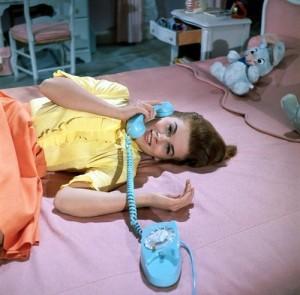 bye-bye-birdie-telephone