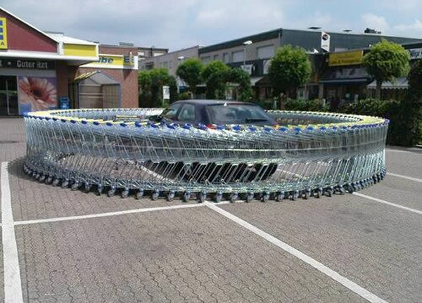 a99383_parking-revenge_6-shopping-cart