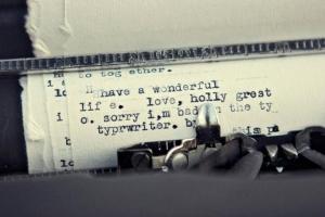 typewriter-wedding-guest-book-1