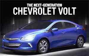 2016-chevy-volt-300x190