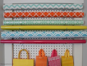the-craft-room-week-two-with-diy-gift-wrapping-station-at-thehappyhousie-com-9