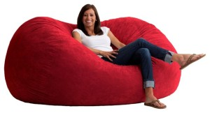 bean-bag-chairs