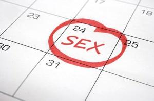 calendarsex2