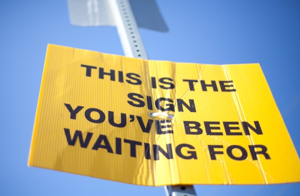 2012-06-09-sign-uve-been-waiting-for-61.jpg
