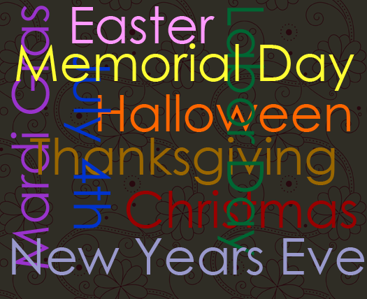 Holiday-Word-Collage-copy_zps22afad7f.png