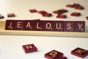 jealousy-cause-and-cure