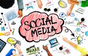 social-mdia1