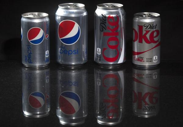 soft-drinks-diet-coke-dementia-stroke