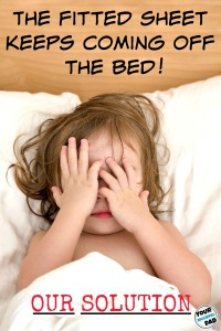 The-fitted-sheet-keeps-coming-off-the-bed-our-solutionpin1