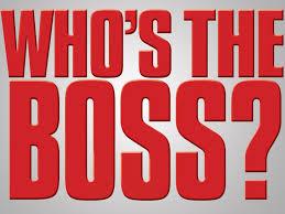 110420-who-boss.jpg