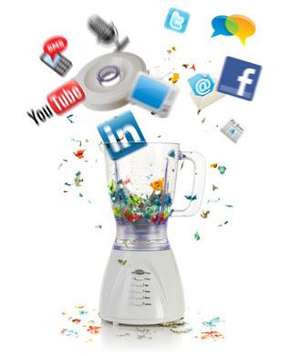 social_media_blender