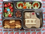 NorthPhoenixMoms_Bento_003