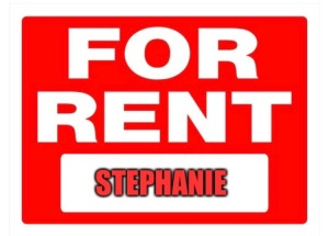 for rent me